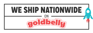 Goldbelly-Nationwide-Shipping-Longer-Rectangle-White-2019-V1